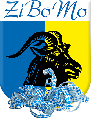 ZiBoMo Logo Oktoberfest
